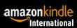 AmazonKindleInternationalButton