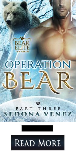 Operation Bear - Part Three