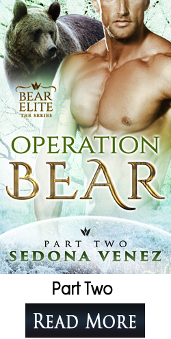 Operation Bear - Part Two