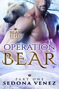 OperationBearBook1
